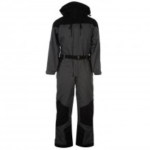 Material: 100% polyamide  > Insulation: 100% polyester  > Lining: 100% nylon  > Machine washable