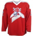 House League Adult Hockey Uniform Jersey 160949