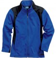Womens Hexsport Bonded Jacket 160722