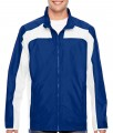 Mens Squad Jacket 160754