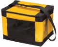 12-Pack Cooler Bag 160377