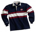 World Rugby Shirts 161950