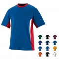 Youth Surge Performance Jersey  Sportswear Style Number 10005