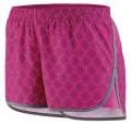 Ladies Fysique Short 160937