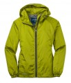 Ladies Packable Wind Jacket 161715