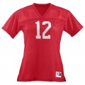 Junior Sized Replica Football Jersey 160509