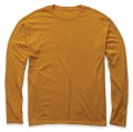 All American Long Sleeve Training Tee 160005