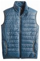 Mens Ultra Light Puffer Vest 161932