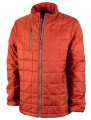 Mens Lithium Quilted Jacket 161755