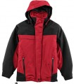 Ladies Nootka Jacket 161716