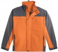 Mens Nootka Jacket 161717