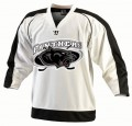 Youth Warrior Razer Hockey Jersey 160945