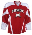 Youth Air Mesh Deluxe Hockey Uniform Jersey 160947