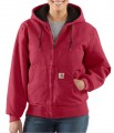 Carhartt Womens Sandstone Active Jacket 161447
