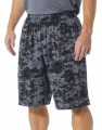 Adult Camo Performance Short 160892