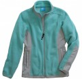 Fleece Jacket by Charles River Apparel 140179