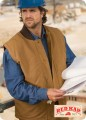 Red Kap Insulated Vest 161631