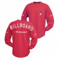 Adult Billboard Crew Sweatshirt 160007