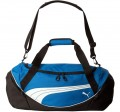 Puma Teamsport Formation Small Duffle 160362
