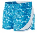 Juniors Breeze Short 160958