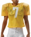 Adult Football Practice Jersey 160489