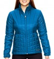 Marmot Ladies Calen Jacket 161743